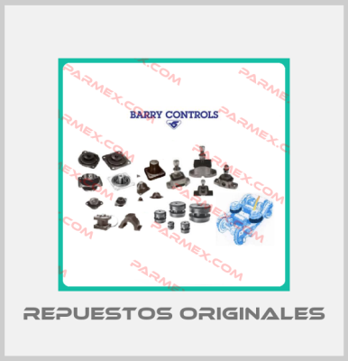 Barry Controls