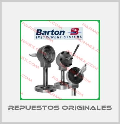 Barton Instruments