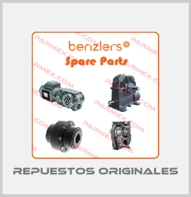 Benzlers