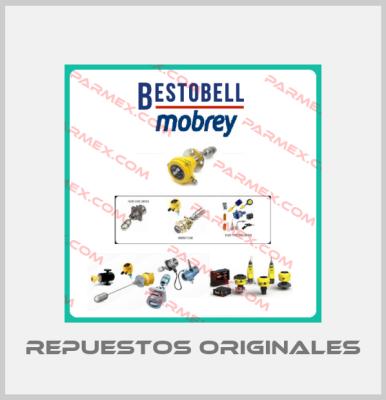 Bestobell Mobrey