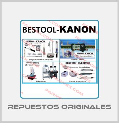 Bestool Kanon