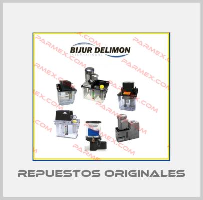 Bijur Delimon