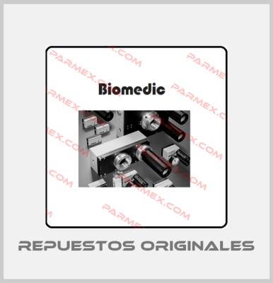 Biomedic Pumps