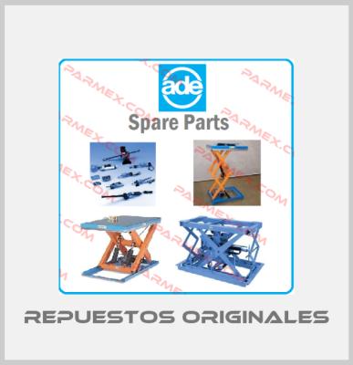 Ade-Werk