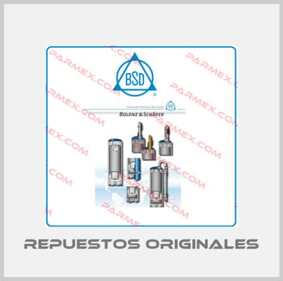 Bolenz Schafer