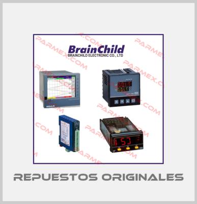 Brainchild Electronic