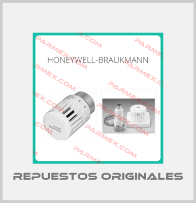 Braukmann [Honeywell]