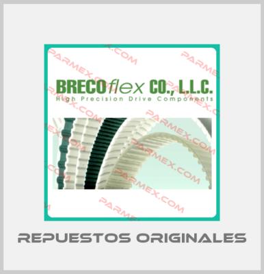 Brecoflex