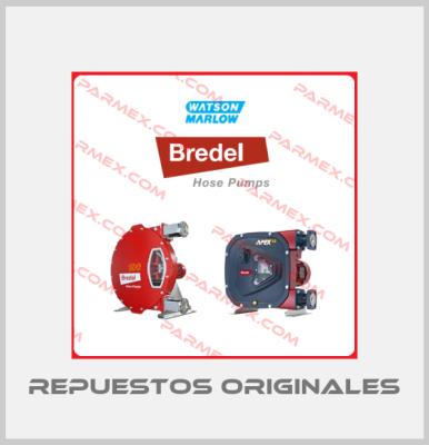 Watson-Marlow Bredel