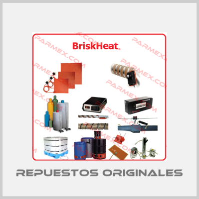 BriskHeat