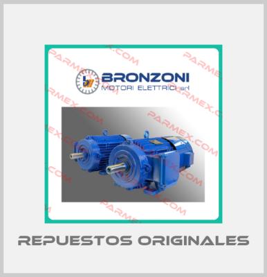 Bronzoni