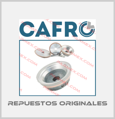 Cafro