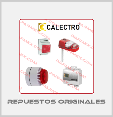Calectro