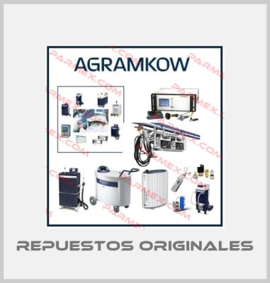 Agramkow