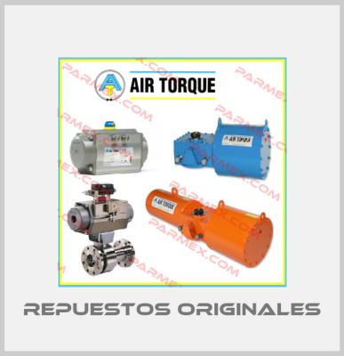 Air Torque