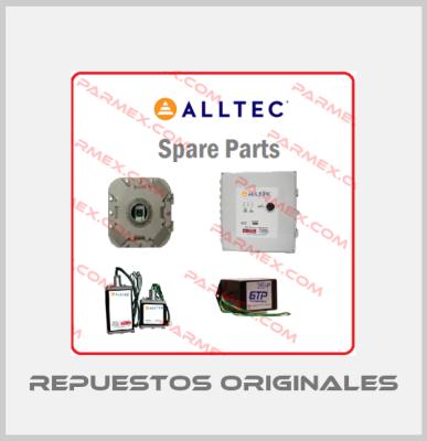 ALLTEC