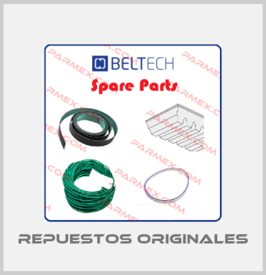 Ammeraal Beltech