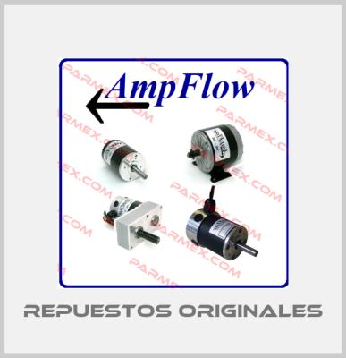 Ampflow