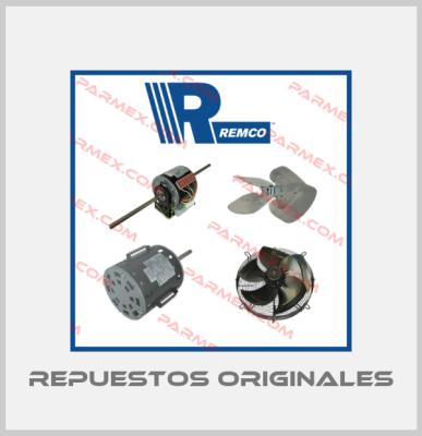 Remco (Regal)