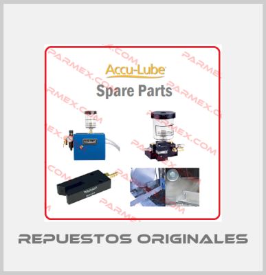 Accu-Lube