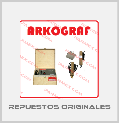 Arkograf