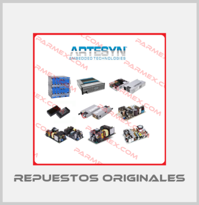 Artesyn
