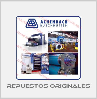 ACHENBACH