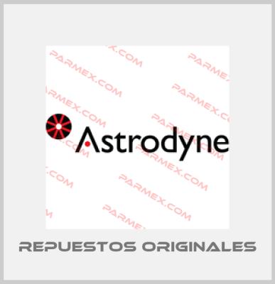 Astrodyne