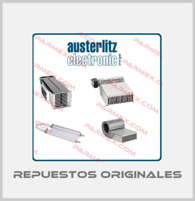 Austerlitz Electronic