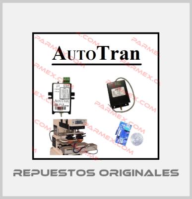 Autotran