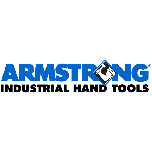 armstrong industrial hand tools