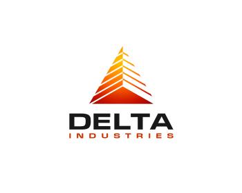 delta tool box parts