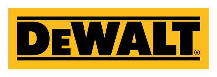 dewalt tools, drills and saw