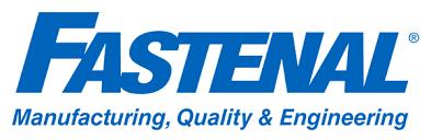 fastenal tool catalog usa