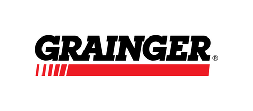 grainger industrial supply in usa