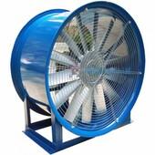 Sistemas de calefacción, ventilación y acondicionamiento - Parmex Mexico