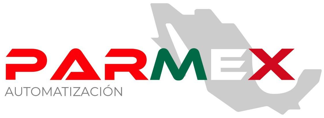 Parmex Automatizacion LLC